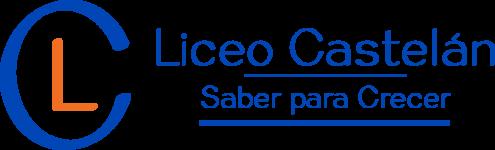Liceo Castelán
